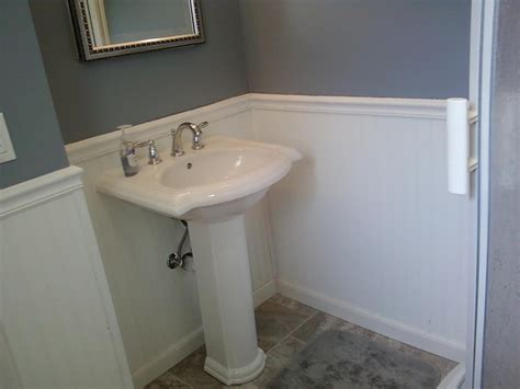 Call M&M Construction Specialist at 908-378-5951 to