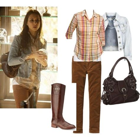 Pretty Little Liars inspired - Spencer Hastings | Pretty