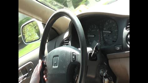 Steering Wheel Shake and Pulsation Diagnosis - YouTube