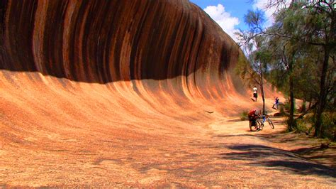 Amazing Day Trips From Perth, Australia - Mapping Megan