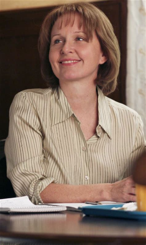 Ellis Grey | Grey's Anatomy and Private Practice Wiki