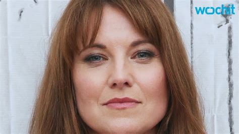 Xena: Warrior Princess Actress Lucy Lawless Turns 48 Today