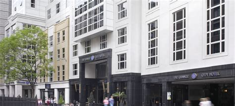 Tested and recommended 5 star hotels in London, United Kingdom
