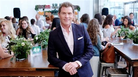 The double life of Bobby Flay