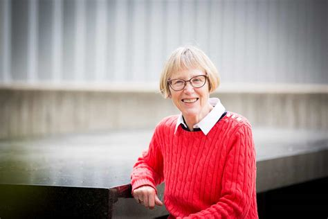 UC San Diego Professor Recognized as One of World's Most