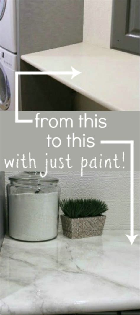 40 Bathroom Hacks, Projects and Tips to Make it Clean