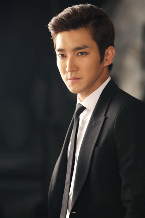 Siwon | Everything about your kpop-stars