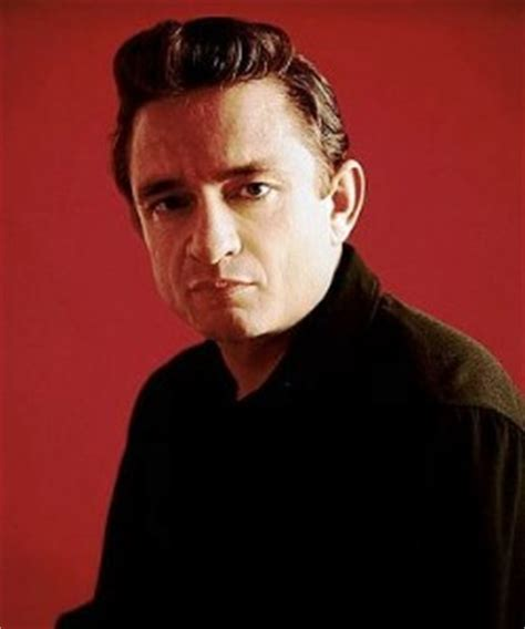Johnny Cash | Country