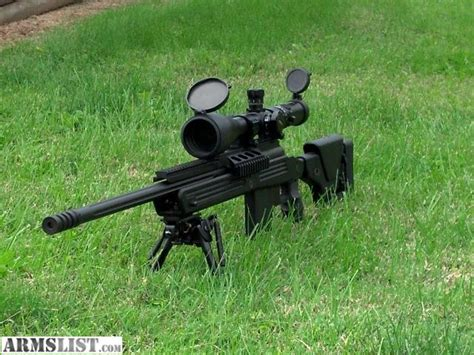 ARMSLIST - For Trade: SAVAGE MODEL 10BA LE 308