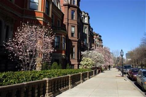 25 Best Things to Do in Boston