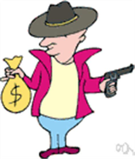 Criminal offense - definition of criminal offense by The
