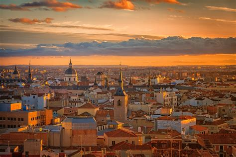 Madrid travel | Spain - Lonely Planet