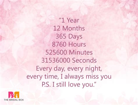 10 I Still Love You Quotes For Lonely Hearts