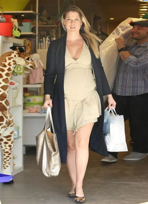 Bel Bambini: Where Hollywood Celebs shop for their babies