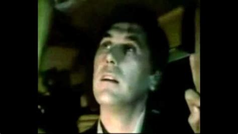 ROXY MUSIC - While My Heart Is Still Beating (Rare video