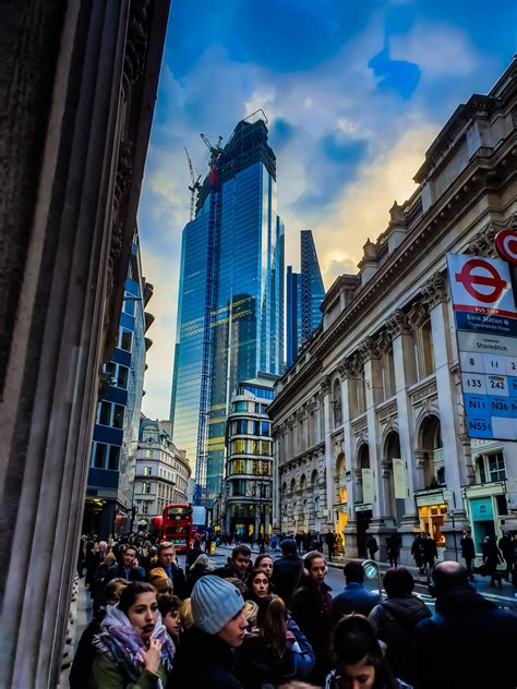 Bank Of England Pictures   Download Free Images on Unsplash