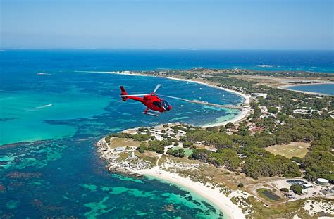 Rottnest Island Day Trip Packages   Rottnest Ferry
