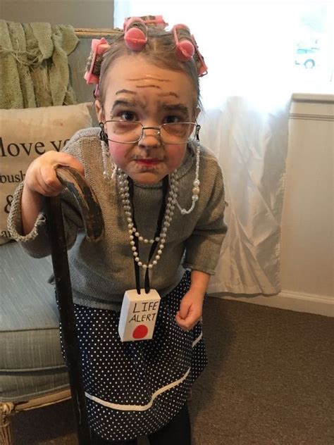 12 best 100th day of school dress up ideas images on