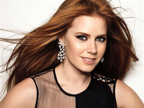 Amy Adams Wallpapers Images Photos Pictures Backgrounds