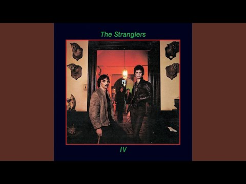 World Of BOOTLEGS: BOOTLEG : The Stranglers - Le Palace