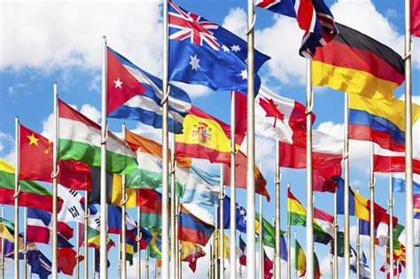 United Nations Overwhelmingly Adopts Resolution Calling