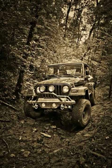 17 Best images about jeep life on Pinterest   2014 jeep
