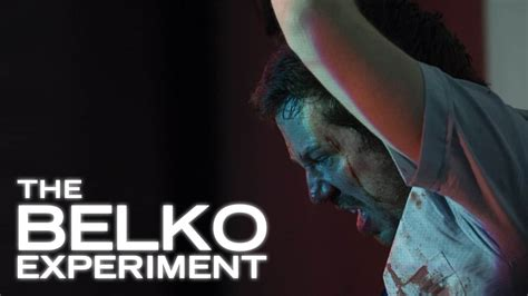 The Belko Experiment – Red Band-Trailer | Dravens Tales