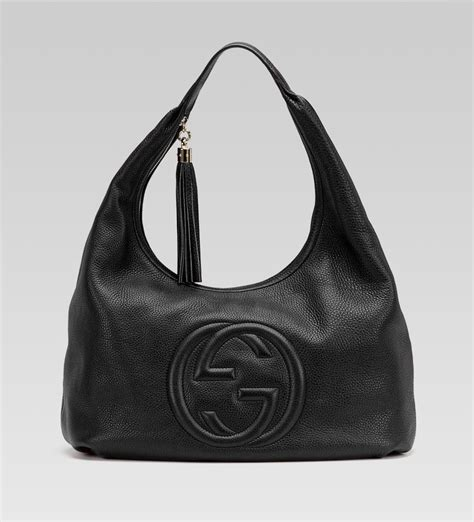 145 best images about Gucci Purse on Pinterest | Tassels