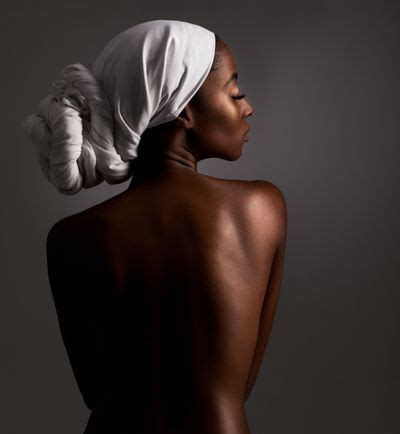 The Roots of Colorism, or Skin Tone Discrimination
