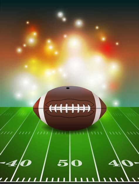 Video Metrics: How Super Bowl 2018 Video Ads and Teasers