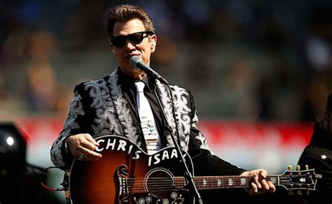 267 best images about Music: Chris Isaak on Pinterest