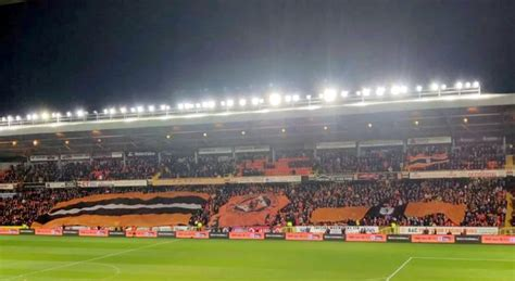 Dundee United - Dundee FC 27