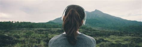 Songs With Lyrics That People With Depression Can Relate