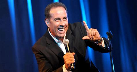 Jerry Seinfeld Net Worth 2020: Age, Height, Weight, Wife