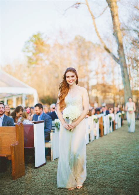 Holland Roden at her sister's wedding   Famosos, Lydia