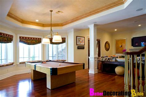 Huge-mansion-brown-residence-new-jersey-interior-better