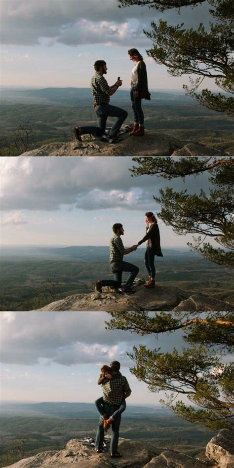Taylor and Lauren's Proposal on The Knot's HowTheyAsked