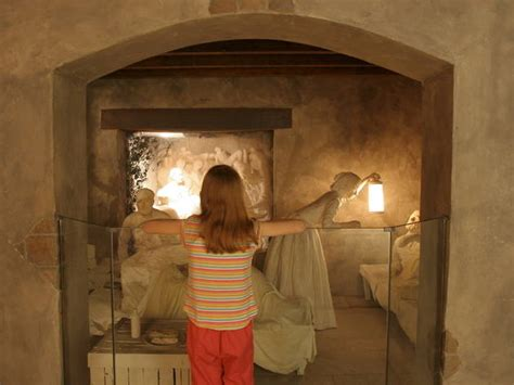Florence Nightingale Museum | Museums in Lambeth, London