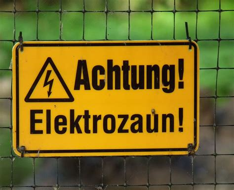 Achtung – Wiktionary