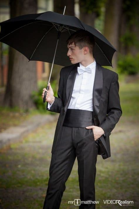 Mein Abiball Outfit | Outfit, Herren mode und Mode