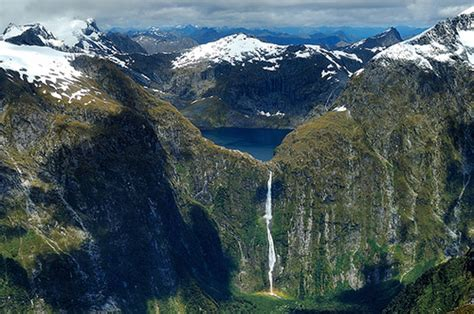 engi's designall :: [The Top 10 Best Waterfalls of the