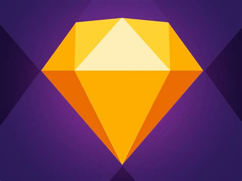 Sketch Icon Sketch freebie - Download free resource for