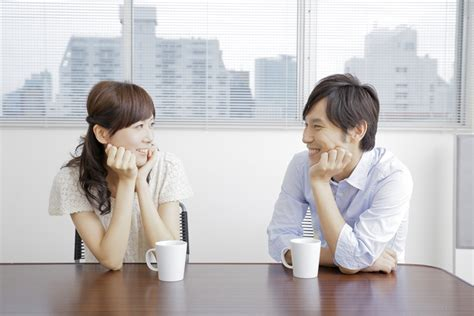Try Speed Dating and Improve Your Chances of Finding True