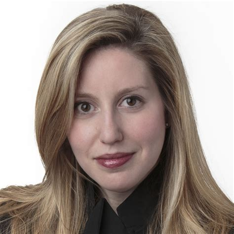 Sarah Goldberg - Foundation for Food and Agriculture