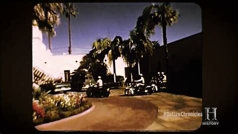 Outlaw Chronicles-Hells Angels ~ Breaking the Law - video