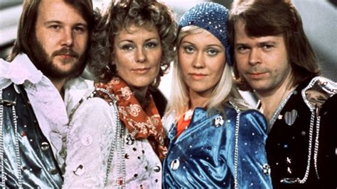 1974: Eurovision Song Contest in Brighton   Historie