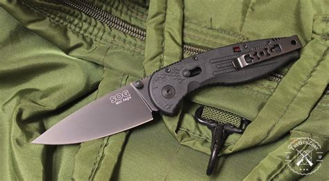 Best EDC Knives For The Money 2020 - Everyday Carry Knife
