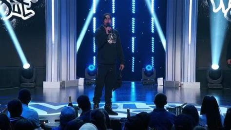 Nick Cannon Presents Wild 'N Out Season 9 Episode 1 Chance