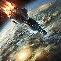 Interplanetary Missile   OGame Wiki   Fandom powered by Wikia