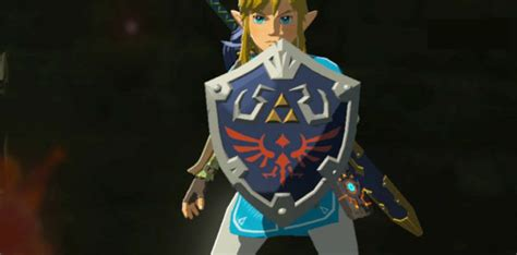 What truly establishes BoTW's timeline placement (VERY